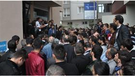 معدل البطالة في تركيا يتراجع بنسبة 5%