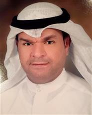 السكنية: المطلاع «المثالية» ستلبي احتياجات الأسر الكويتية