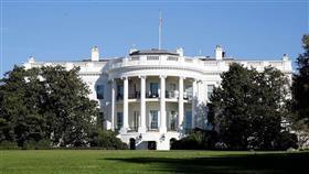 البيت الأبيض: سننظر في رفع العقوبات عن تركيا.. في حال الإفراج عن القس