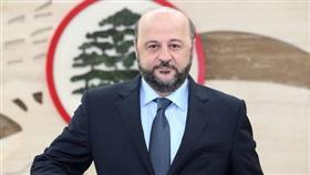 وزير الإعلام اللبناني يؤكد الألتزام بسياسة النأي بالنفس عن الإساءات ضد الدول
