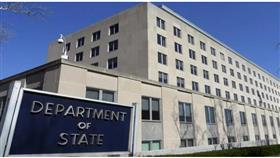 «الخارجية الأمريكية»: محبطون من رفض المحكمة في تركيا الإفراج عن القس برونسون