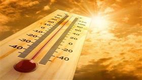 «الأرصاد»: طقس العطلة شديد الحرارة نهارًا معتدل ليلًا