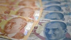 الليرة التركية تواصل ارتفاعها أمام الدولار الأمريكي