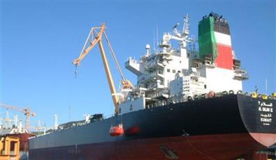 الفائض التجاري الكويتي مع اليابان يرتفع بـ 59%