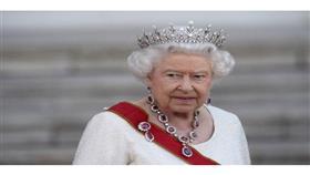 مصرع طبيب الملكة إليزابيث في لندن