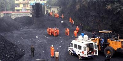 روسيا.. مصرع عامل وإصابة 5 في انفجار بمنجم فحم جنوبي البلاد