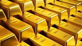 الذهب يتجه لأكبر هبوط أسبوعي في 15 شهرًا