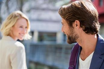 دراسة: المرأة قادرة على تحديد دخل الرجل.. في بضع ثوان