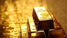الذهب يرتفع بعد تراجع لـ 6 أسابيع