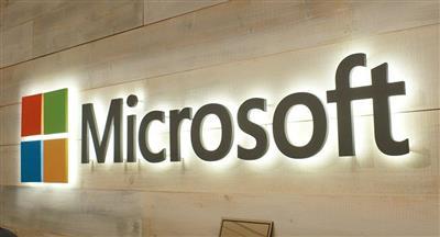مايكروسوفت: إحباط محاولات متسللين على صلة بالحكومة الروسية