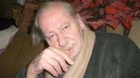 وفاة الأديب والروائي السوري حنا مينا عن 94 عامًا