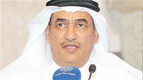الكويت والعراق تطوران.. الحقول المشتركة