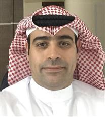 «الخطوط الكويتية»: مستعدون لتأمين عودة الحجاج