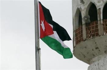 الأردن يعين سفيرا جديدا لدى إسرائيل