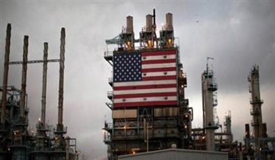 يونيبك الصينية تستأنف شراء النفط الأمريكي بعد تغيير سياسة الرسوم