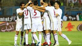 الوحدة بطلاً للسوبر الإماراتي على حساب العين
