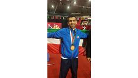 يوم ذهبي للرياضة الكويتية