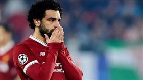 اتحاد الكرة المصري يصدر بيانا بشأن تحويل محمد صلاح إلى «الانضباط»