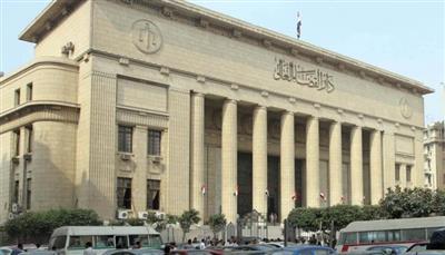 مصر: الحكم بإعدام 6 أشخاص أدينوا بارتكاب «أعمال عنف وقتل»