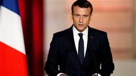 فرنسا تطلب من دبلوماسييها تأجيل السفر إلى إيران لأسباب أمنية