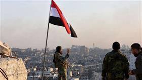 واشنطن تحذر من عواقب تصاعد أعمال العنف في إدلب