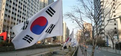 كوريا الجنوبية: إنهاء واشنطن تعليق التدريبات المشتركة في إطار الاتفاق القائم بين البلدين