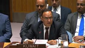 الكويت: كارثة أقلية الروهينغيا إحدى أسوأ الكوارث التي عرفها التاريخ المعاصر