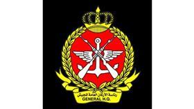 رئاسة الأركان العامة للجيش الكويتي