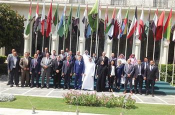 «الجمارك»: اعتماد مشروع الاتحاد الجمركى العربي الموحد