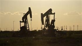 أسعار النفط ترتفع بفعل هبوط بالمخزونات الأمريكية وتراجع صادرات إيران