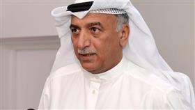 المويزري: نهنئ أبطال الكويت علي الخرافي بفوزه بالميدالية الذهبية وعيسى الزنكوي بفوزه بالبرونزية