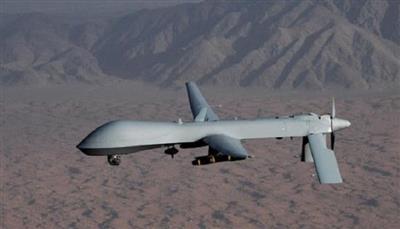 اليمن.. 6 غارات أمريكية على تنظيم القاعدة