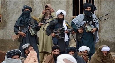 حركة طالبان تدعو لمهاجمة القوات الهولندية في أفغانستان
