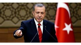 أردوغان: تركيا تحتاج «S-400» وستحصل عليها في أسرع وقت ممكن