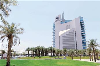 رويترز: الكويت تنشر الأسعار الشهرية للخام الخفيف الممتاز من شحنات أكتوبر