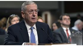 وزير الدفاع الأمريكي يلتقي بممثلين عن دول الخليج العربي ومصر والأردن والمغرب