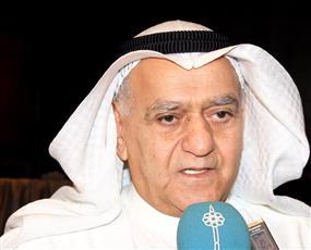 «أوابك»: حريصون على إنجاح أجندة مؤتمر الطاقة العربي