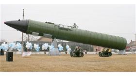 رويترز: إيران تنشر صواريخ باليستية بالعراق