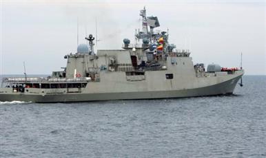 روسيا تبدأ مناورات في البحر المتوسط لمنع إقامة منطقة حظر جوي في سوريا