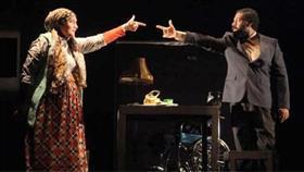 فرقة المسرح الكويتي تشارك في مهرجان القاهرة للمسرح المعاصر والتجريبي بـ«صدى الصمت»