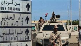 تونس.. استمرار التوتر في بن قردان بعد فتح معبر رأس جدير