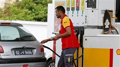 تونس ترفع أسعار الوقود.. للمرة الرابعة هذا العام