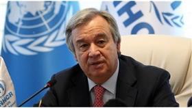 الأمم المتحدة تدعو إلى وقف المعارك فوراً في ليبيا