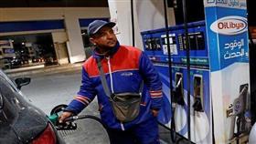 تونس ترفع أسعار البنزين للمرة الرابعة هذا العام