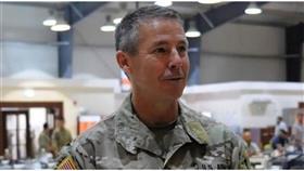 تعيين قائد جديد للقوات الأمريكية وحلف الناتو في أقغانستان