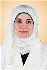 وزيرة الدولة لشؤون الإسكان ووزيرة الدولة للخدمات العامة الدكتورة جنان بوشهري