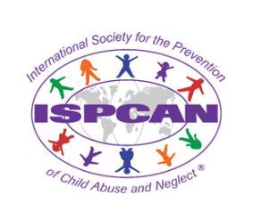 الجمعية الدولية لمنع اساءة معاملة الاطفال واهمالهم (إسبكان)