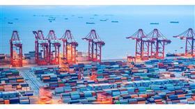 رغم فرض الرسوم.. ارتفاع صادرات الصلب التركي للولايات المتحدة