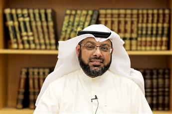 د. محمد الشطي