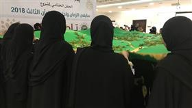 «سابقي الزمان واختمي القرآن» مشروع فريد ونوعي تنفذه «المنابر القرآنية» على مستوى الكويت
